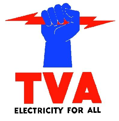 tennessee valley authority act of 1933 Created by the tennessee valley authority act of 1933, the tva was the  fulfillment of the vision of populist republican us.